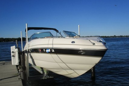 Bryant 270 for sale in United States of America for $42,800