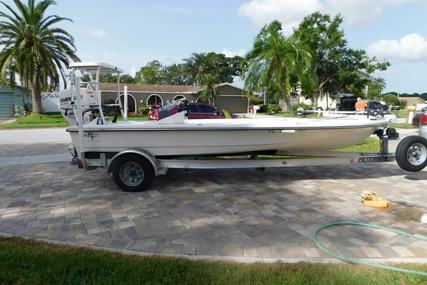 Beavertail Skiffs strike for sale in United States of America for $24,000 (£18,396)