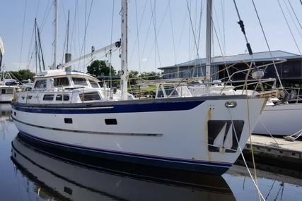 Cheoy Lee 43 for sale in United States of America for $46,900 (£36,108)