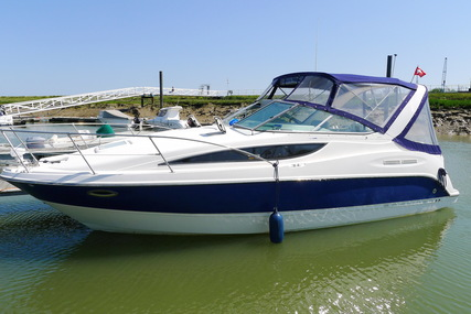 Bayliner 285 Cruiser for sale in United Kingdom for £42,500