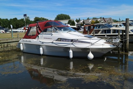 Skibsplast 700D for sale in United Kingdom for £17,500