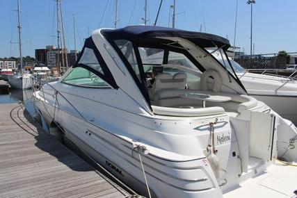 Doral 360 SE for sale in United Kingdom for £54,950