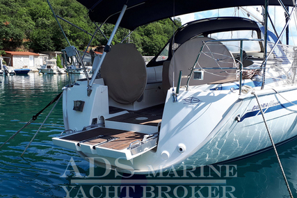 Bavaria Yachts 40 for sale in Croatia for €86,000 (£75,664)