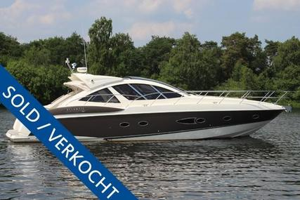 Atlantis 50 for sale in Netherlands for €259,000 (£227,977)