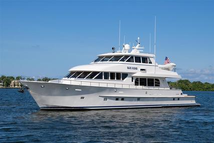 PARAGON MOTOR YACHTS Sky Lounge Cockpit MY for sale in United States of America for $4,590,000