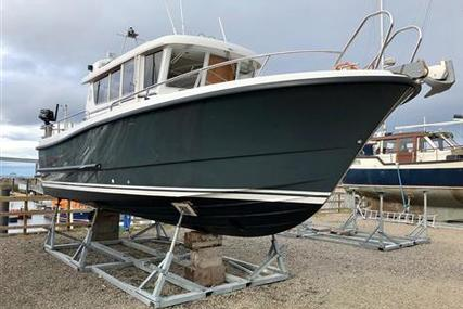 Minor Offshore 31 for sale in United Kingdom for £139,950