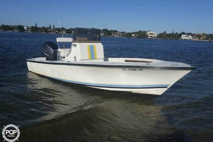 SeaCraft 20 CC Mariner for sale in United States of America for $22,000 (£16,830)