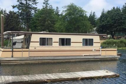 Patio Cruisers 43 for sale in United States of America for $18,500 (£14,503)