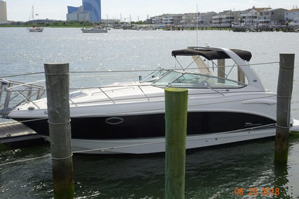 Chaparral 290 for sale in United States of America for $44,000 (£34,145)