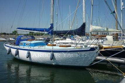 Tradewind 33 for sale in United Kingdom for £24,950