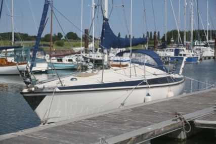 Maxi 84 for sale in United Kingdom for £11,450