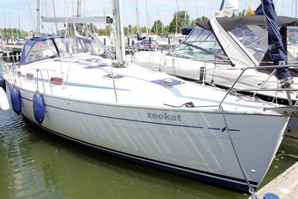 Bavaria Yachts 37 Cruiser for sale in Netherlands for €74,900 (£65,632)