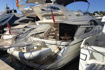 Fairline Phantom 46 for sale in United Kingdom for £229,950