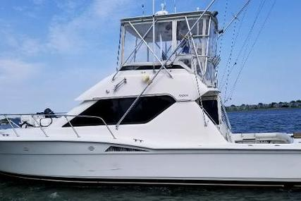 Hatteras 39 Convertible for sale in United States of America for $149,000 (£113,670)