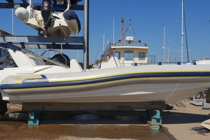 Marlin 25 for sale in United Kingdom for £25,000