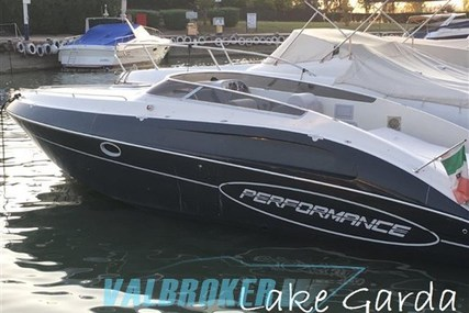 Performance Marine 807 Performance for sale in Italy for €70,000 (£62,519)