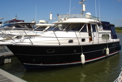 Nimbus 380 Commander for sale in United Kingdom for £124,950