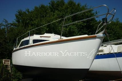 Leisure 20 for sale in United Kingdom for £5,000