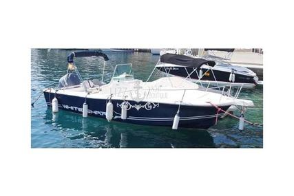White Shark 225 for sale in United Kingdom for €22,500 (£20,138)
