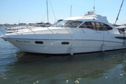 Sealine C39 for sale in United Kingdom for £95,000