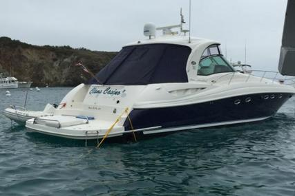 Sea Ray 500 Sundancer for sale in United States of America for $330,000 (£262,173)