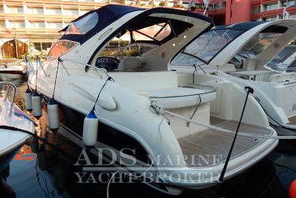 Atlantis 315 SC for sale in Slovenia for €89,000 (£79,496)