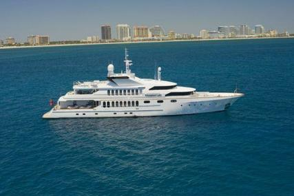 Sterling Triumphant Lady for sale in United States of America for $6,900,000 (£5,298,685)