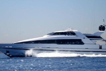 Norship Motor Yacht for sale in United States of America for $2,189,000 (£1,685,311)