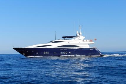 Sunseeker Yacht Kefi for sale in United States of America for $2,799,000 (£2,194,950)