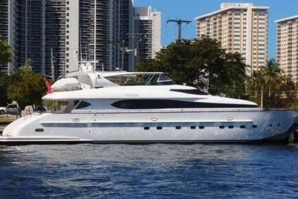 Maiora Evelyn for sale in United States of America for $2,495,000 (£1,962,234)