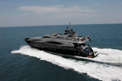 Sunseeker Motor Yacht Shadow for sale in United States of America for $2,500,000 (£1,960,477)