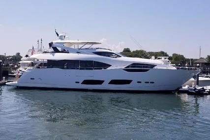 Sunseeker Yacht for sale in United States of America for $8,999,000 (£6,819,542)