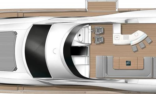 Image of Sunseeker Yacht for sale in United States of America for $8,999,000 (£6,928,330) United States of America