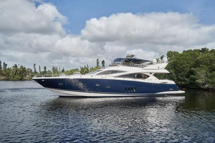 Sunseeker Yacht for sale in United States of America for $1,899,999 (£1,462,809)