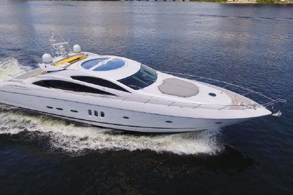Sunseeker Predator Hecht Yeah for sale in United States of America for $1,399,000 (£1,095,648)