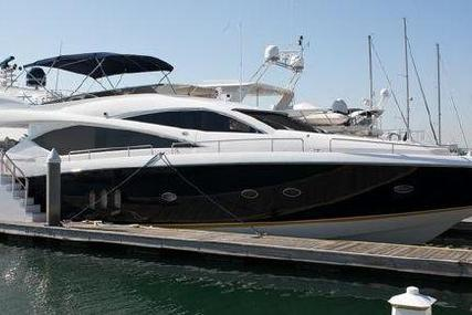 Sunseeker 75 Yacht Spectrum for sale in United States of America for $1,550,000 (£1,193,345)