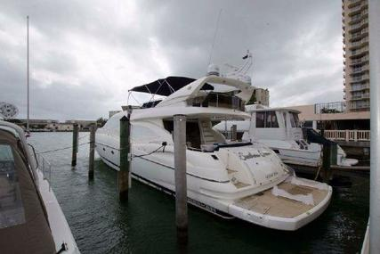 Sunseeker Manhattan Southern Dream for sale in United States of America for $699,000 (£532,247)