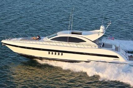 Mangusta Defiance for sale in United States of America for $799,000 (£605,491)