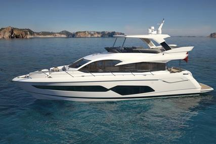 Sunseeker Manhattan for sale in United States of America for $3,300,000 (£2,587,829)