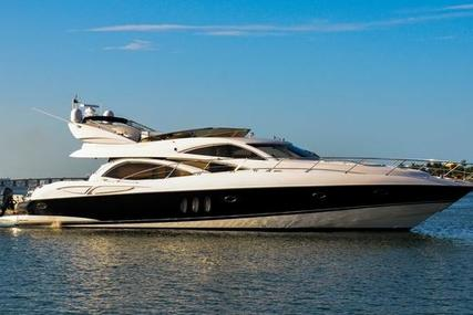 Sunseeker Manhattan for sale in United States of America for $559,000 (£438,363)