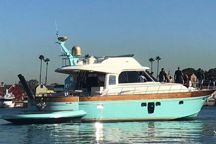 Apreamare Fly Golddigger for sale in United States of America for $649,000 (£494,175)