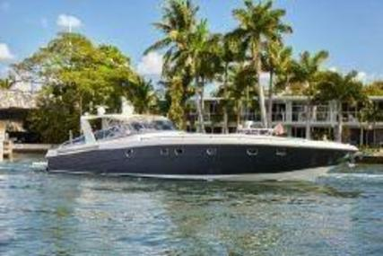 Baia Sports Cruiser for sale in United States of America for $299,000 (£227,671)