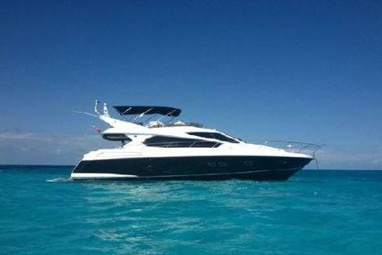 Sunseeker Manhattan for sale in United States of America for $1,699,000 (£1,332,340)