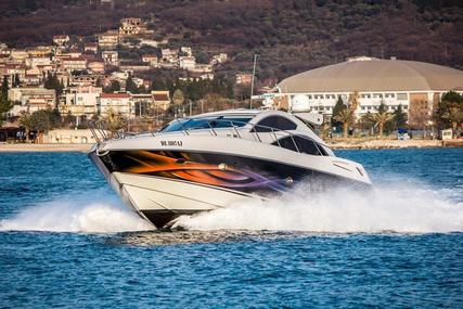 Sunseeker Predator Dea for sale in United States of America for $678,000 (£520,653)