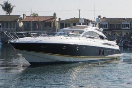 Sunseeker Predator 61 for sale in United States of America for $599,000 (£452,759)