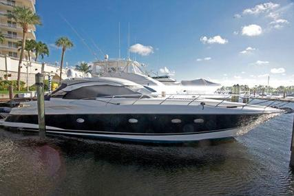 Sunseeker Predator 61 for sale in United States of America for $565,000 (£427,060)