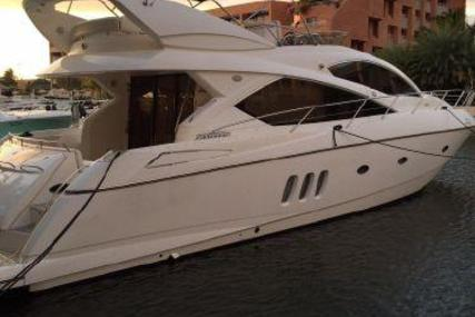 Sunseeker Manhattan for sale in United States of America for $900,000 (£705,772)