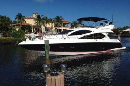 Sunseeker Manhattan for sale in United States of America for $1,249,999 (£980,238)