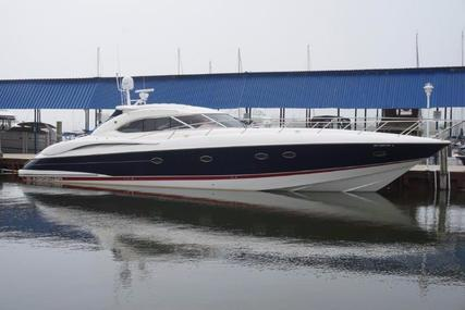 Sunseeker Predator Once Around for sale in United States of America for $325,000 (£244,834)