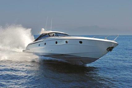 Baia Aqua 54 Coupe for sale in United States of America for $1,299,000 (£989,111)